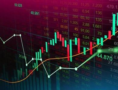 Minör Para Birimi Nedir? Yatırımı Nasıl Yapılır?