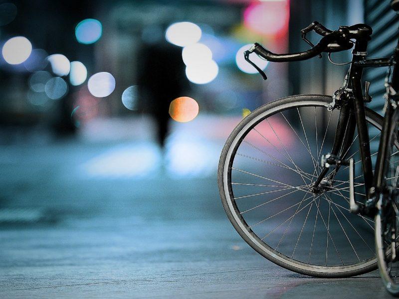 Carraro Bisiklet Özellikleri ve Satışı