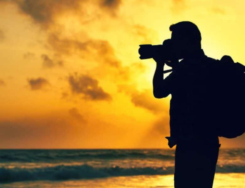 Ordu Düğün Fotoğrafçısı Firması