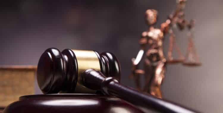Covid 19'un İş Hayatına ve İş Hukukuna Etkileri