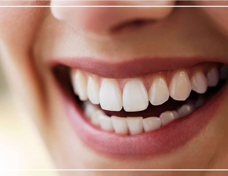 20'lik Dişlerin Yaratmakta Olduğu Sorunlar