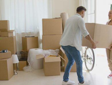 Pendik Evden Eve Nakliyat Fiyatları Ne Kadar?