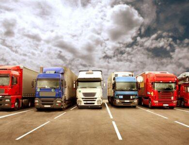 Silivri Taşımacılık Sözleşmesi